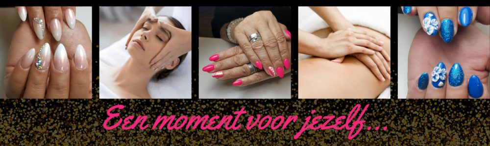 Njoy, nails, spa, beauty, massage, nailart, gel, acryl, salon, gemert, brabant, handel, uden, veghel,