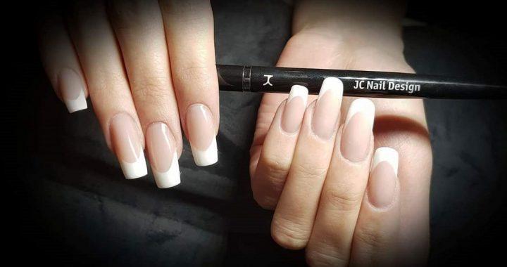 N'Joy Hair nails beauty, Hair, haren, knippen, salon, nagels, beauty, karbeel, gemert