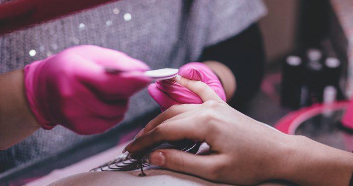 NJoy, Nails, Beauty, Gemert, nagelstylist, beautysalon, opleiding, centrum, JC Nails, verkoop